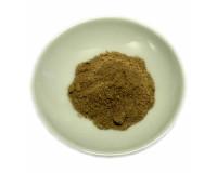 Kava Kava - Fiji Waka