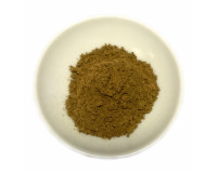 Kratom Borneo Red (10g)