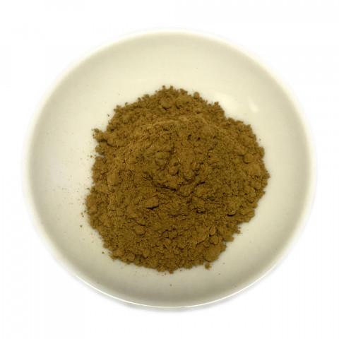 Kratom Borneo Red (10g)