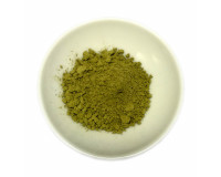 Kratom Green Malay (10g)