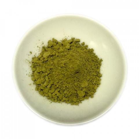Kratom Green Malay (50g)